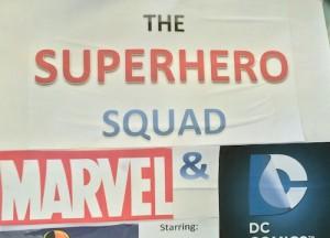 superherologo